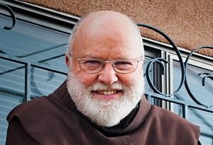 Fr-Richard-FH-porch-300x205