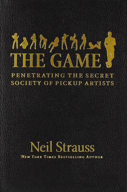 The_Game_-_Penetrating_the_Secret_Society_of_Pickup_Artists